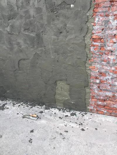 台中佛堂整修泥作-台中泥作